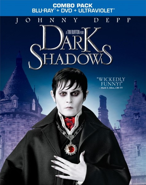 dark-shadows-blu-ray