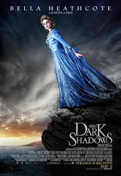 dark-shadows-character-poster-banner-bella-heathcote