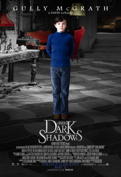 dark-shadows-character-poster-banner-gully-mcgrath