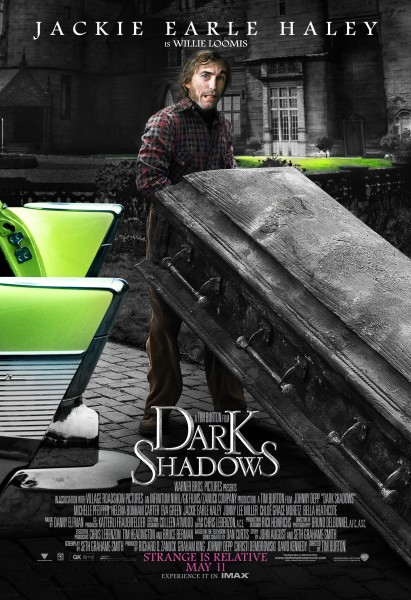 dark-shadows-character-poster-banner-jackie-earle-haley