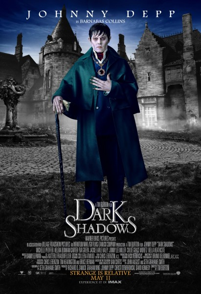 dark-shadows-character-poster-banner-johnny-depp