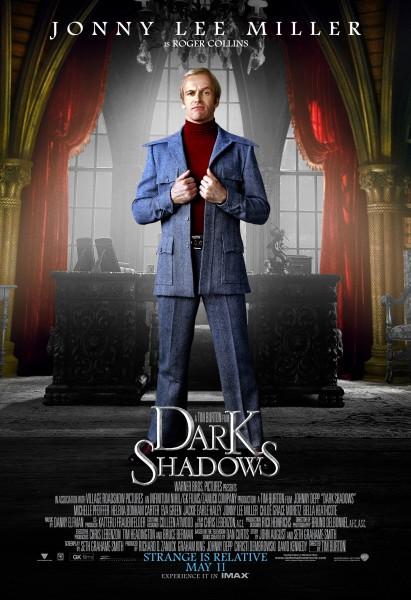 dark-shadows-character-poster-banner-jonny-lee-miller