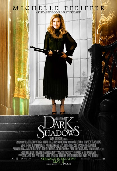 dark-shadows-character-poster-banner-michelle-pfeiffer