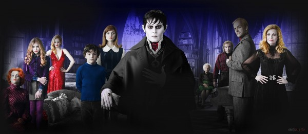 dark-shadows-movie-image-8