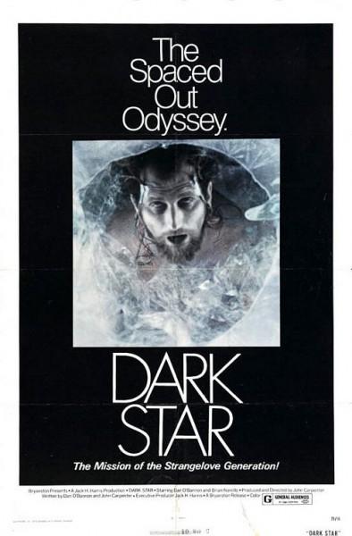 dark-star-poster
