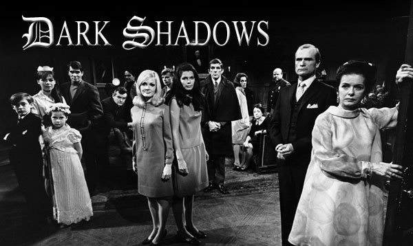 Tim Burton's DARK SHADOWS Synopsis