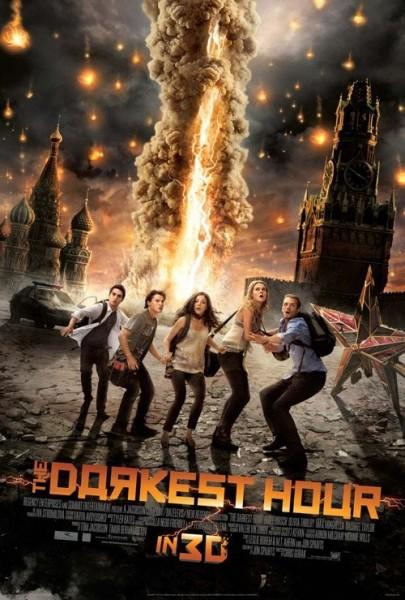 darkest-hour-movie-poster-03