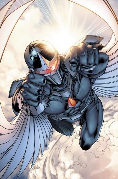 marvel-darkhawk