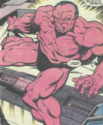darren-cross-marvel-comics