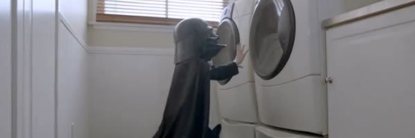 darth-vader-volkswagen-commerical-slice-01