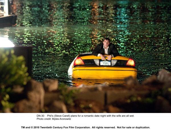 Date-Night-movie-image-2