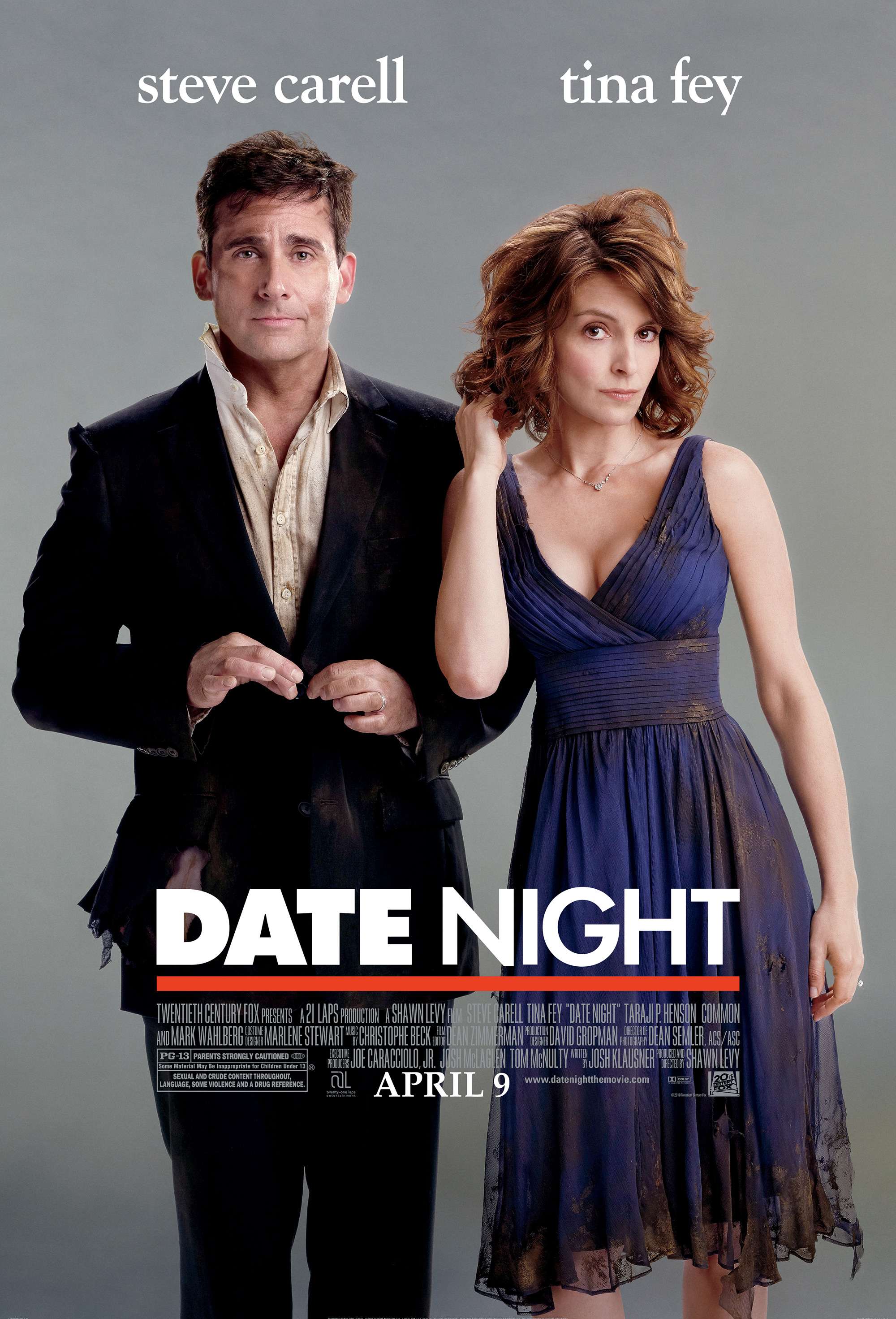 Dating nights