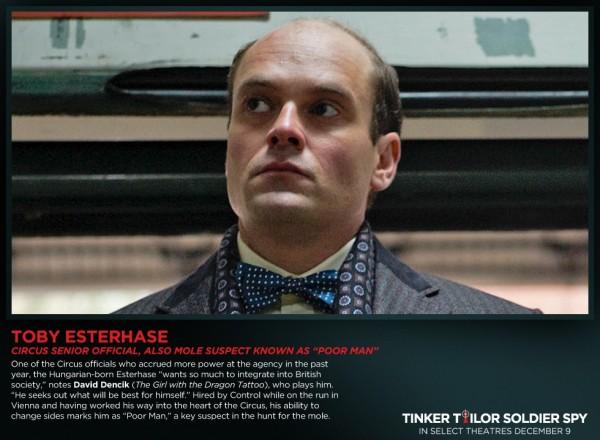 david-dencik-tinker-tailor-soldier-spy-character-profile