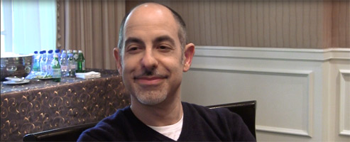 david-goyer-man-of-steel-interview