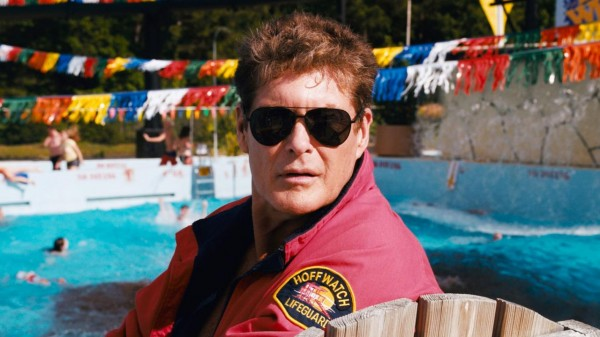 david-hasselhoff-piranha-3dd-image
