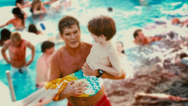 david-hasselhoff-piranha-3dd-movie-image