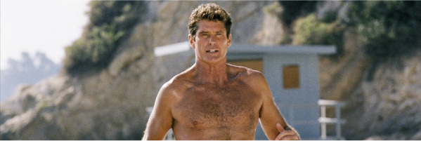 piranha-3dd-david-hasselhoff-slice