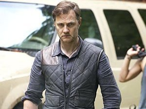 david-morrissey-the-governor