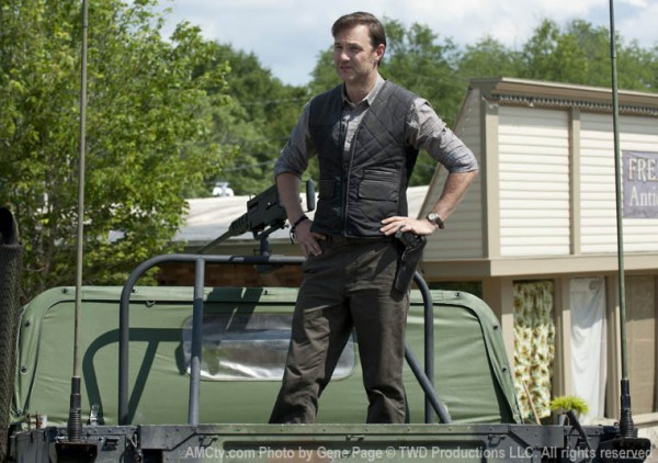 david-morrissey-the-walking-dead-season-3