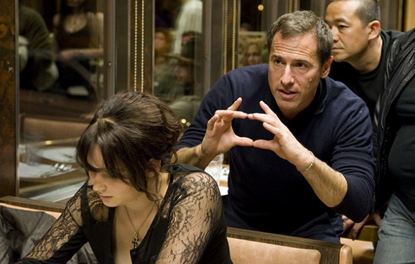 david-o-russell-jennifer-lawrence-joy