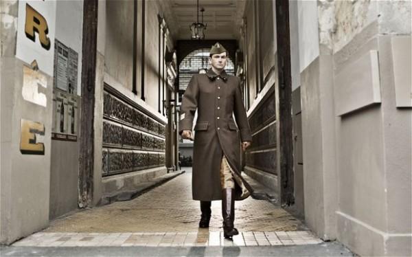 david-tennant-spies-of-war