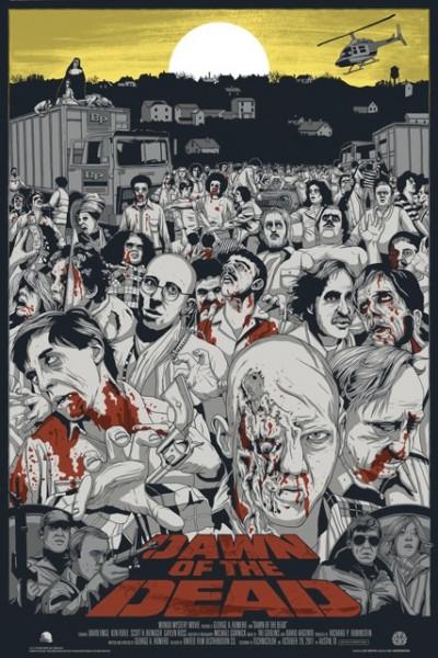 dawn-of-the-dead-mondo-movie-poster-01