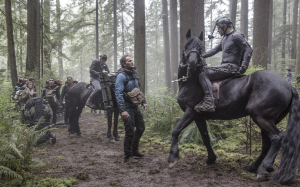 dawn-of-the-planet-of-the-apes-andy-serkis-jason-clarke