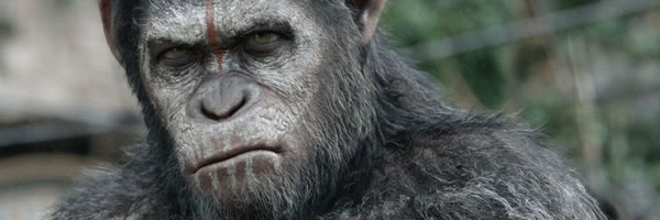 dawn-of-the-planet-of-the-apes-featurette