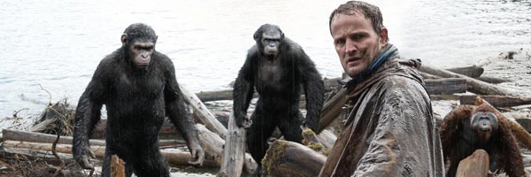 dawn-of-the-planet-of-the-apes-prequel-films