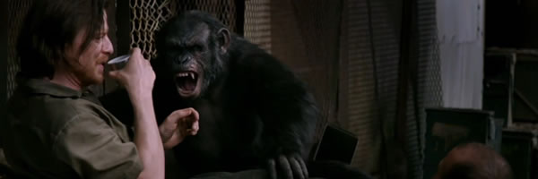 dawn-of-the-planet-of-the-apes-koba