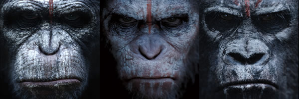 dawn-of-the-planet-of-the-apes-posters-slice