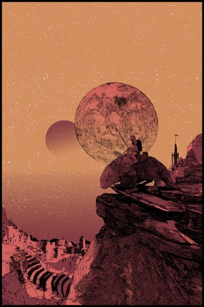 dawn_of_tatooine_mondo_star_wars_poster