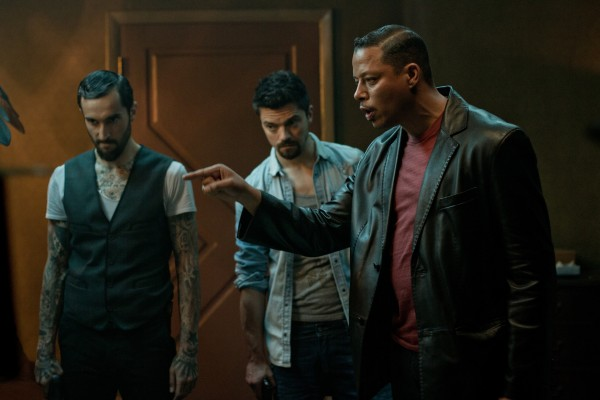 dead-man-down-terrence-howard-dominic-cooper