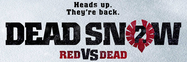 dead-snow-2-red-vs-dead-poster-slice