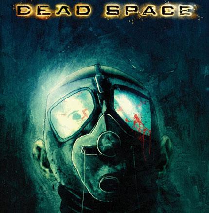 dead-space-image