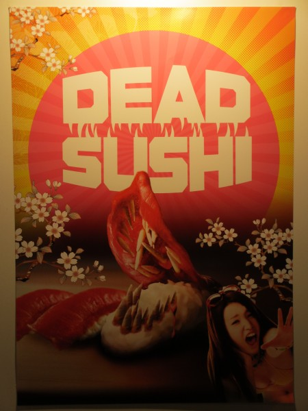 dead-sushi-cannes-poster