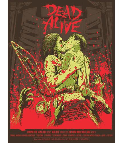 dead_alive_movie_poster_mondo_adam_haynes_01
