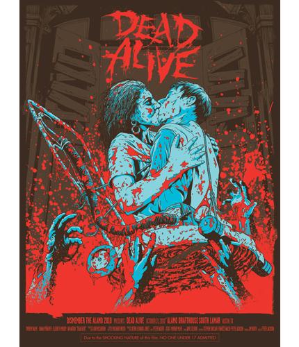 dead_alive_movie_poster_mondo_adam_haynes_variant_01