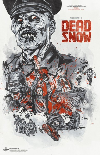 dead_snow_tadff_movie_poster_01