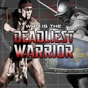 deadliest-warrior-image
