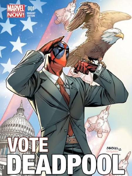 deadpool-movie-vote-comic-book-cover