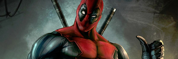 deadpool-rating-slice