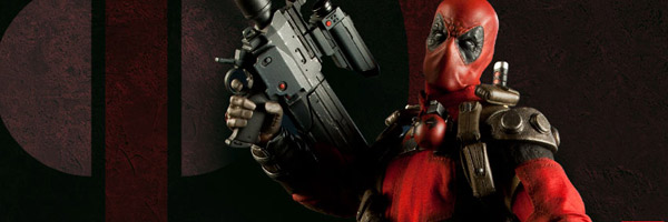 deadpool-sideshow-collectibles-figure-images