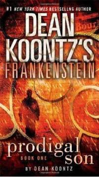 dean-koontz-frankenstein-prodigal-son