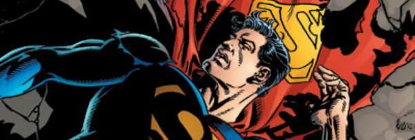 death-and-return-of-superman-slice