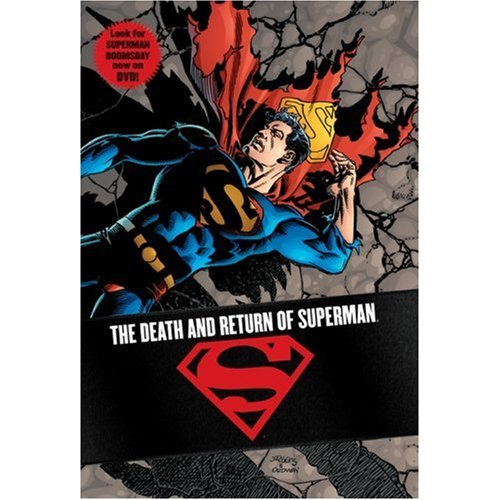 death-and-return-of-superman