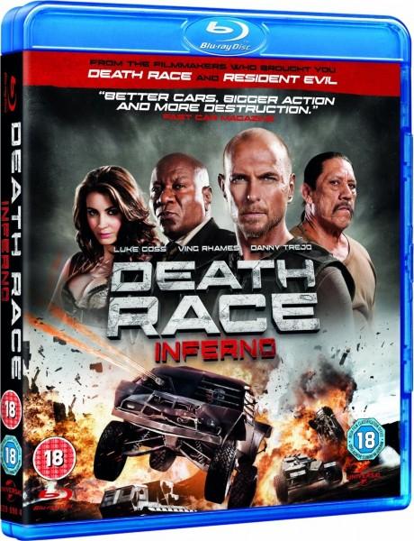 death-race-3-inferno-blu-ray