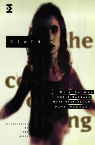 death_the_high_cost_of_living_book_cover_01