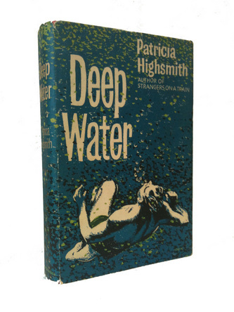 deep-water-book-cover