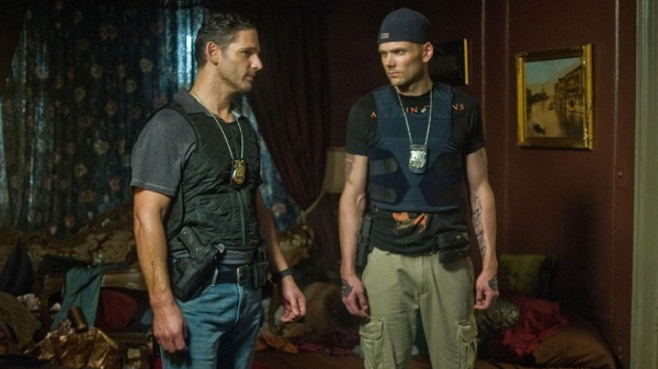 deliver-us-from-evil-eric-bana-joel-mchale